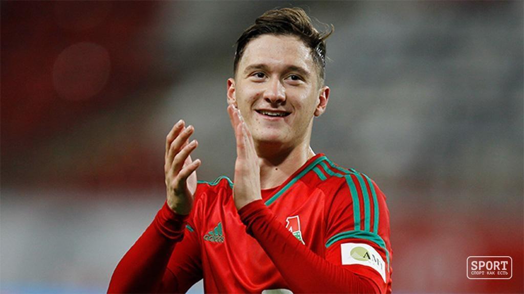 «Локомотив» обыграл «Тосно» вматче Кубка Российской Федерации пофутболу
