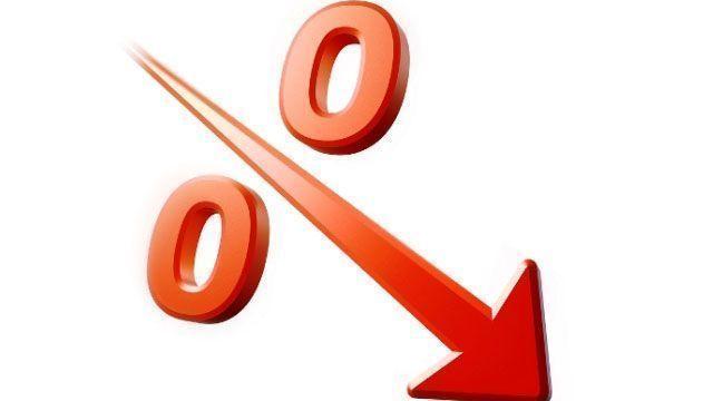 Стабильные проценты