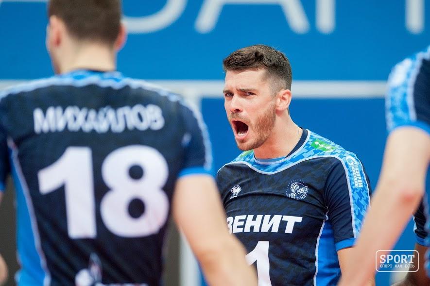 Казанский «Зенит» проиграл «Крузейро» наклубном чемпионате мира