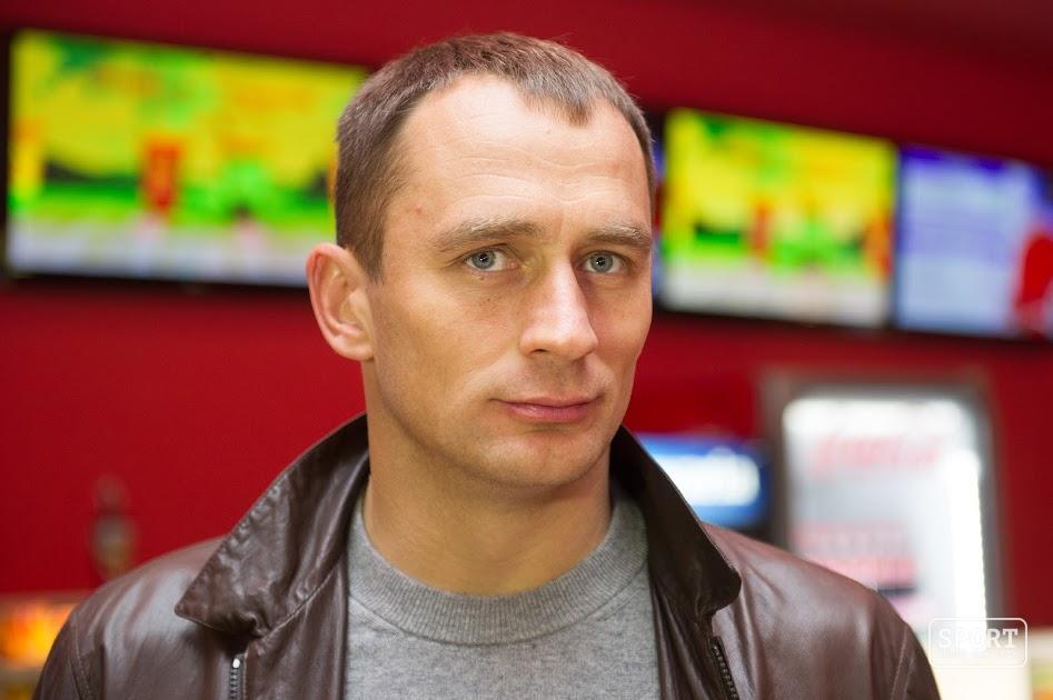 «Рубин» разгромил «Крылья Советов» вматче молодежного главенства РФ пофутболу