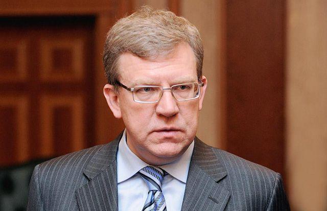 Кудрин назвал условия успешной политики импортозамещения