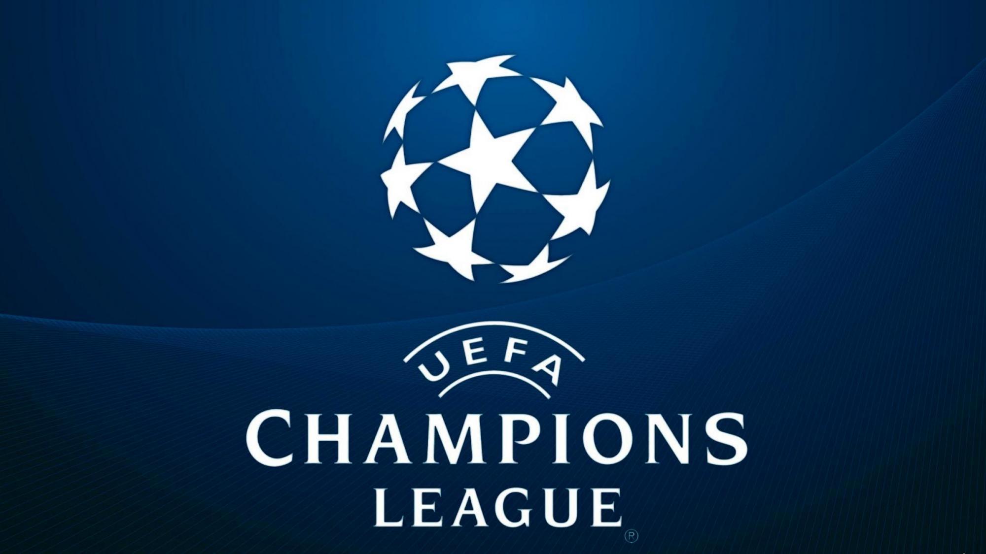 Поражение «Ростова» ослабило позиции РФ втаблице УЕФА