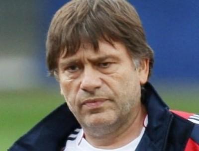 ВРио скончался физиотерапевт олимпийской сборной Франции
