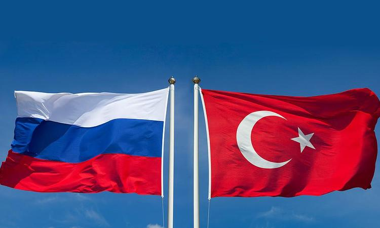 ВКремле неисключили визита В.Путина вТурцию нафутбольный матч