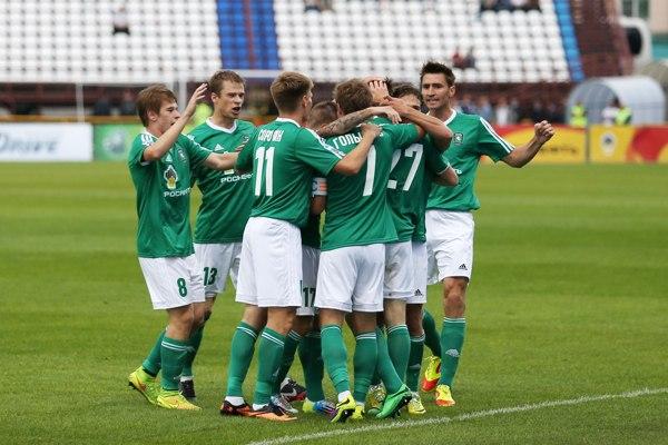 «Будем заигрывать молодежь либо договариваться сосновными футболистами о понижении зарплаты»— Киселев