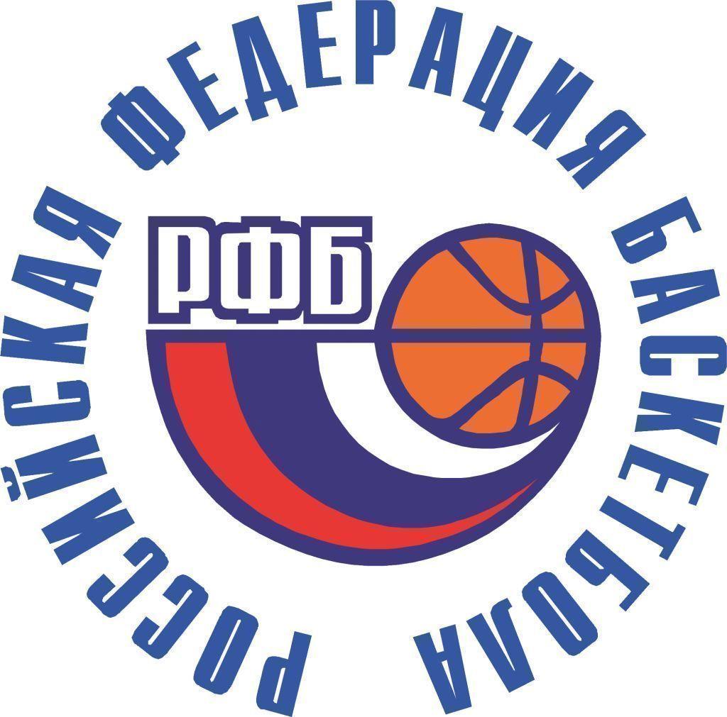баскетбольные логотипы: