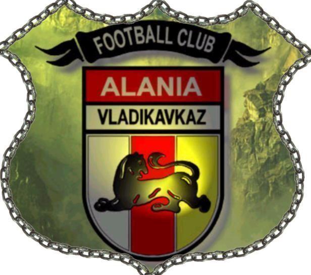 У футбольного клуба «Алания» нет денег на обслуживание клубного сайта