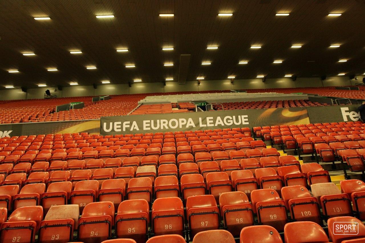 Рубин (футбольный клуб) — Википедия