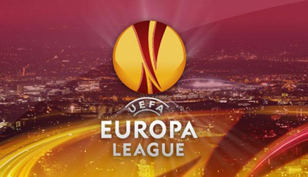 Клуб Генриха Мхитаряна узнал своего конкурента вплей-офф Лиги Европы