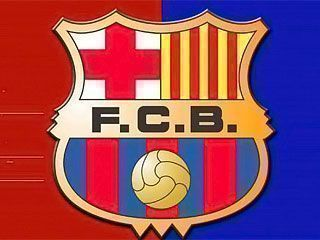 Барселона» может провести коммерческое турне по России :: Спорт ...