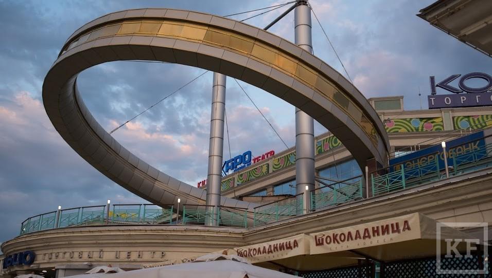b084e46e9c16 KazanFirst - Худший торговый центр Казани выбрали жители столицы ...