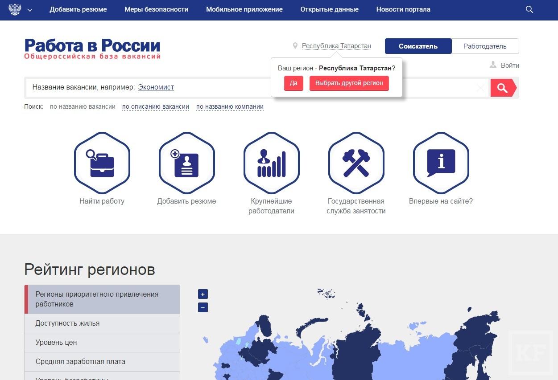 картинки для статьи портал работа в россии помидор можете снимать