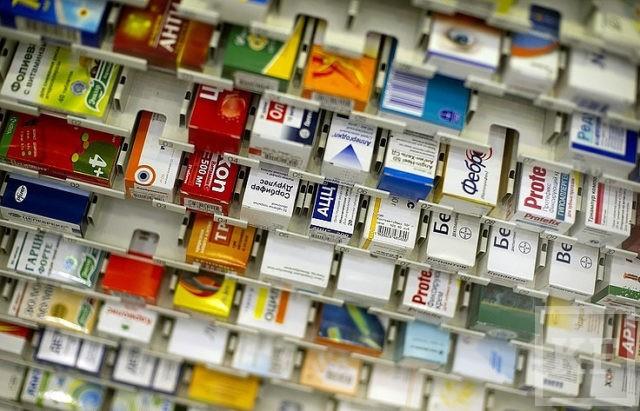 Федеральный список льготных лекарств по онко заболеваниями
