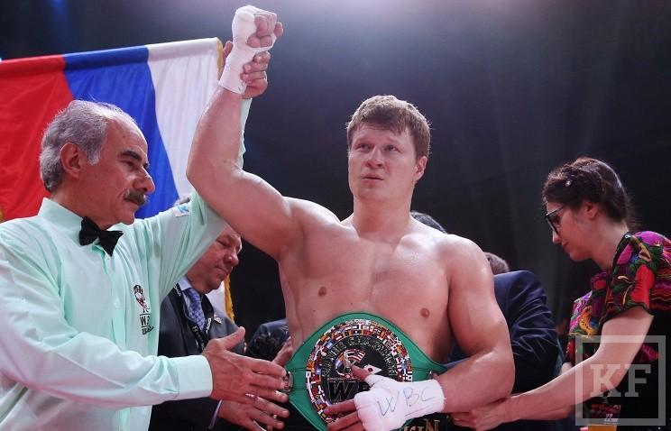 Дмитрий трояновский телекорреспондент фото