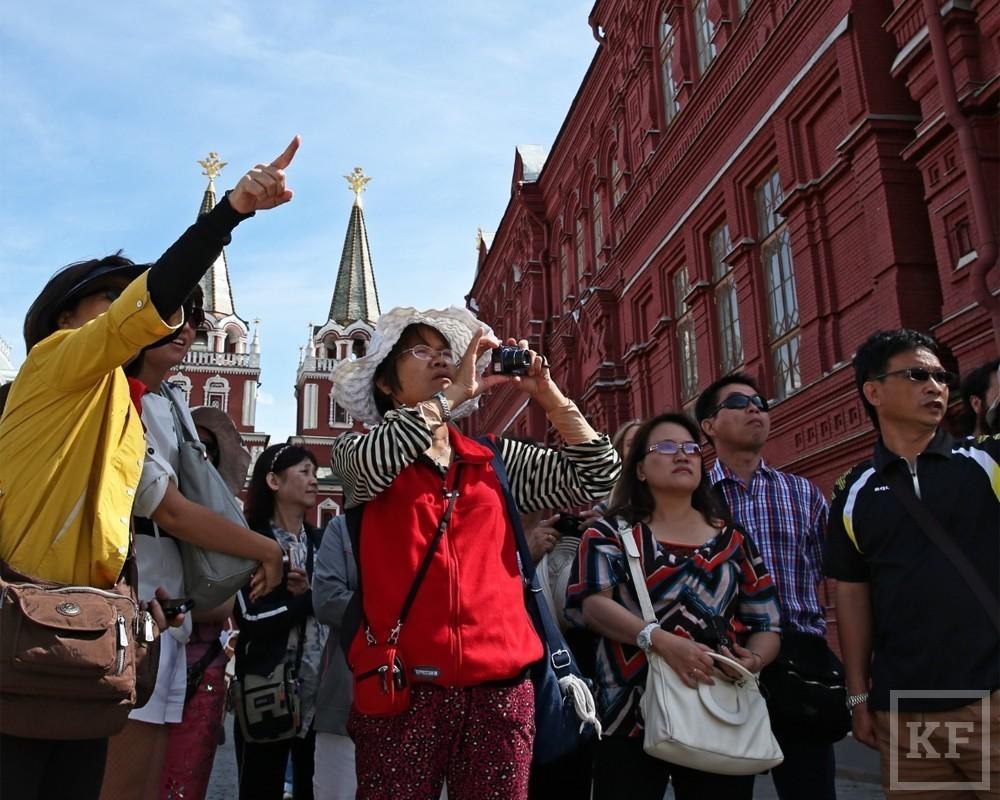 иностранцы описывают фотографии из россии основном