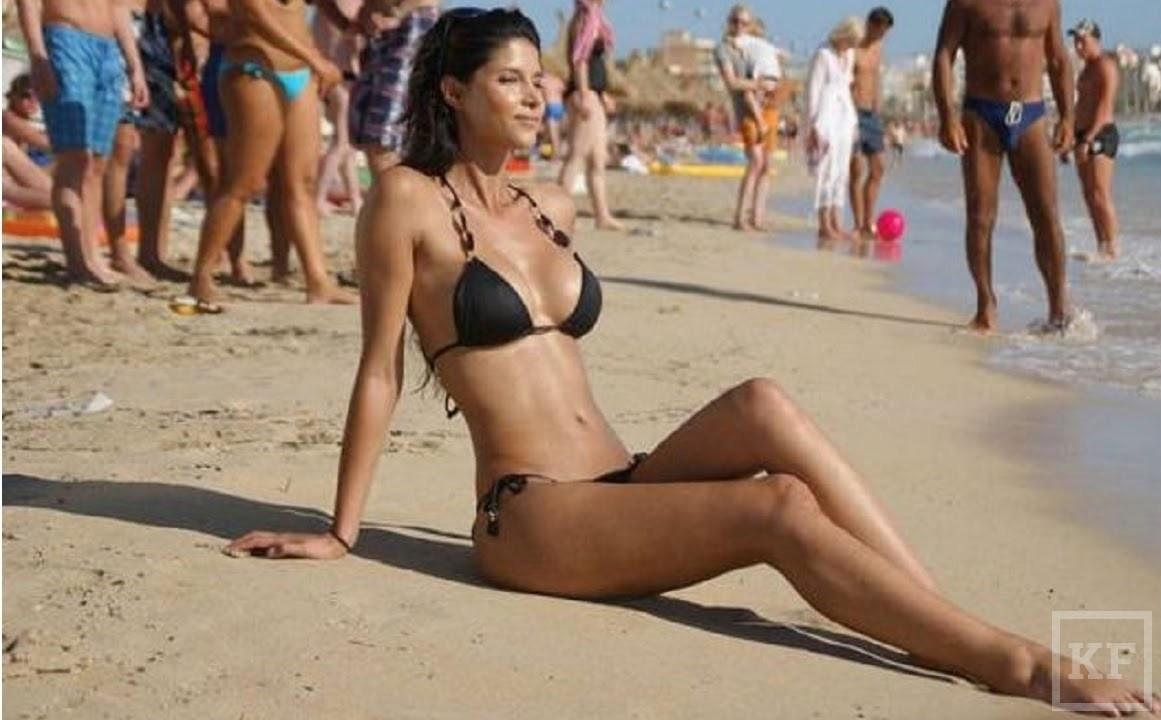 Фото девушек одессы на пляжах, Часные фото девушек из Одессы 25 фотография