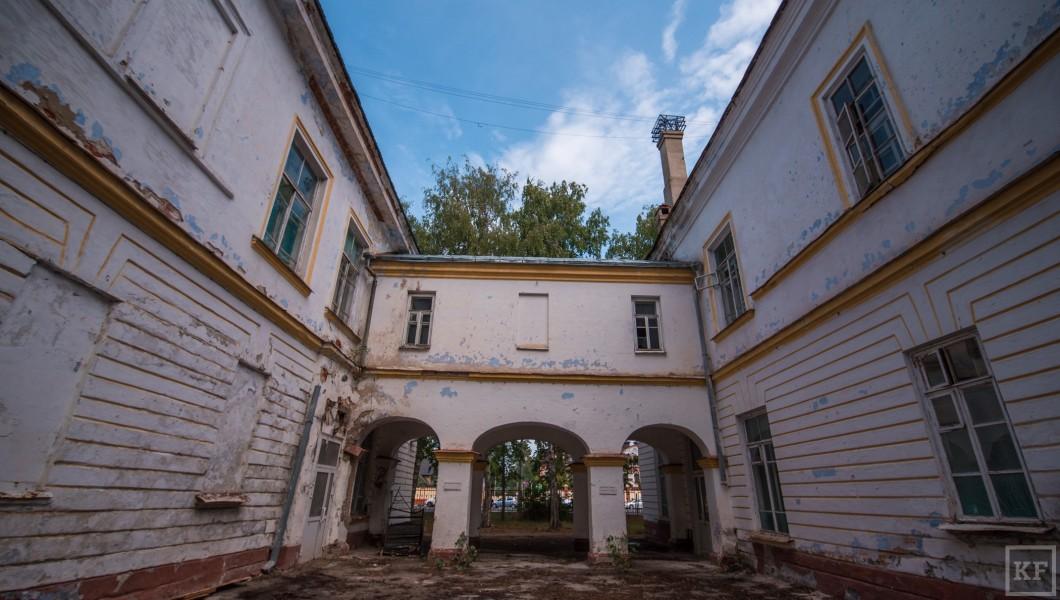 Аренда офисных помещений 1812 года улица снять офис склад в аренду сао москва