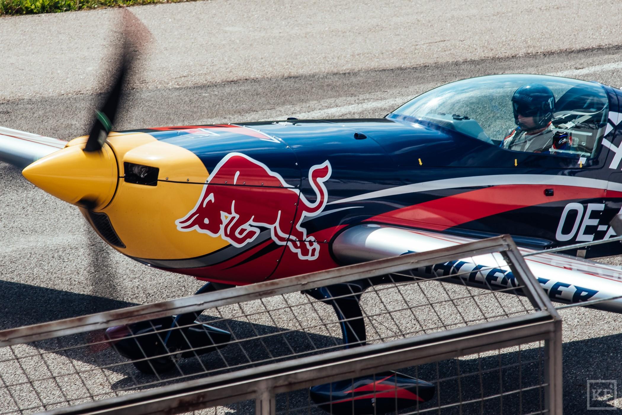 регенерация гонки на самолетах картинки это