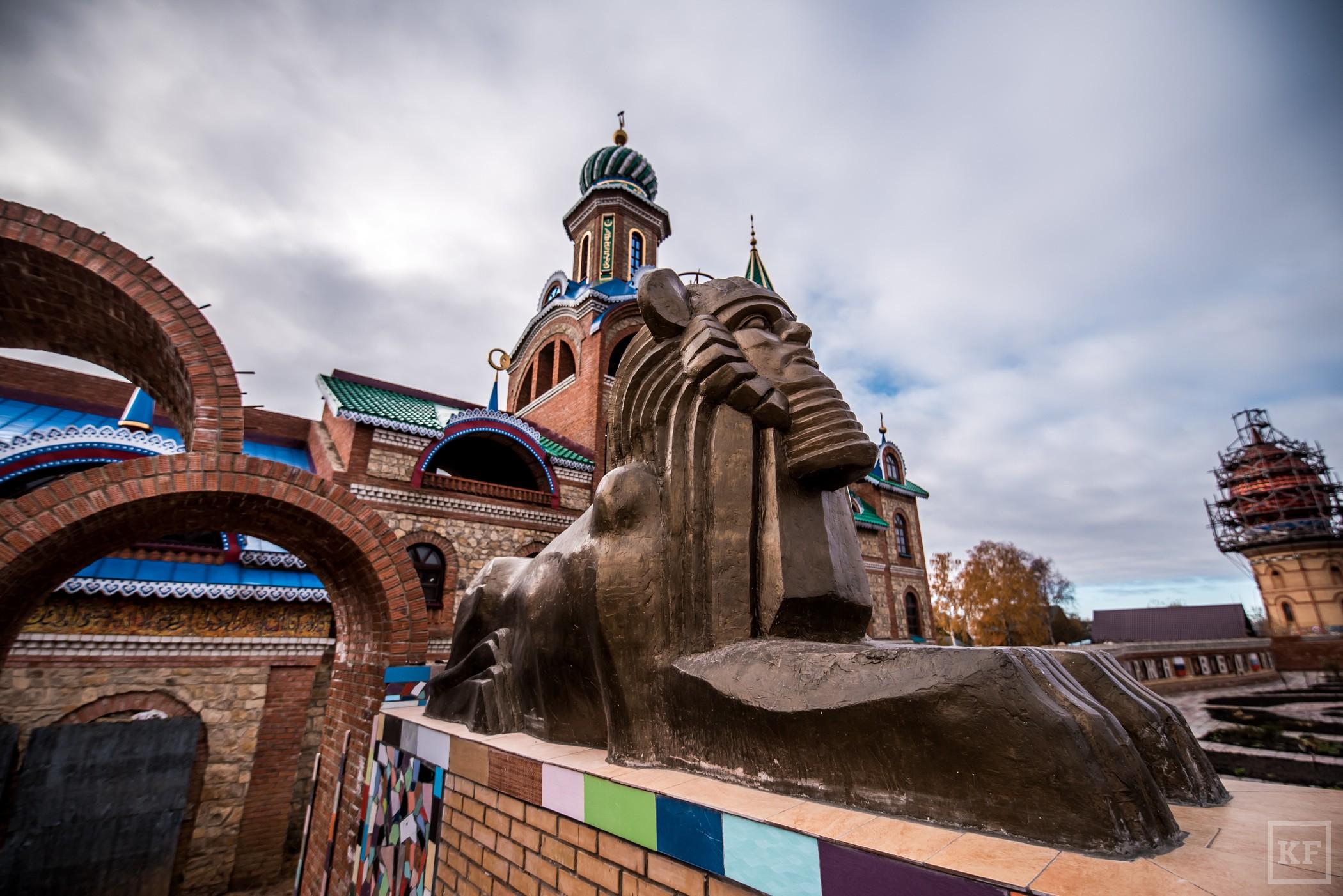 Эконом памятник Арка с резным профилем Набережные Челны Лампадка из габбро-диабаза резная Кузнецкий мост