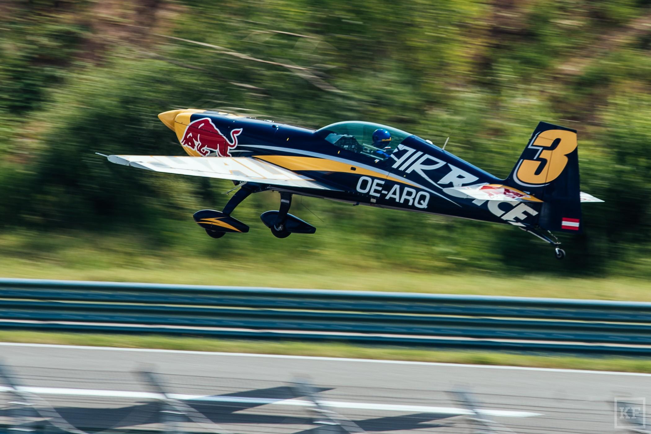 гонки на самолетах картинки любимые