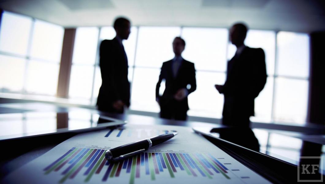 Rbc продажа готового бизнеса купля-продажа бланк бизнеса