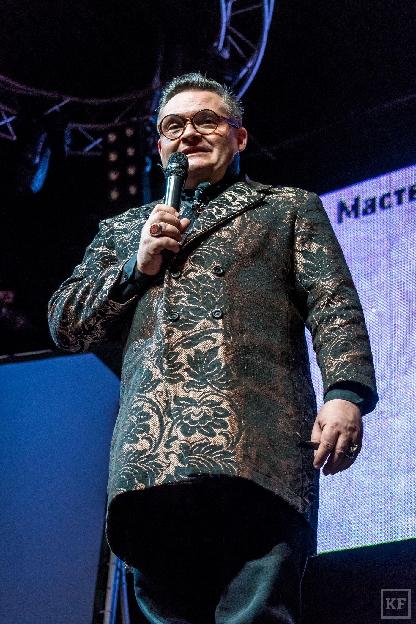 aleksandr-vasilev-istorik-modi-gey