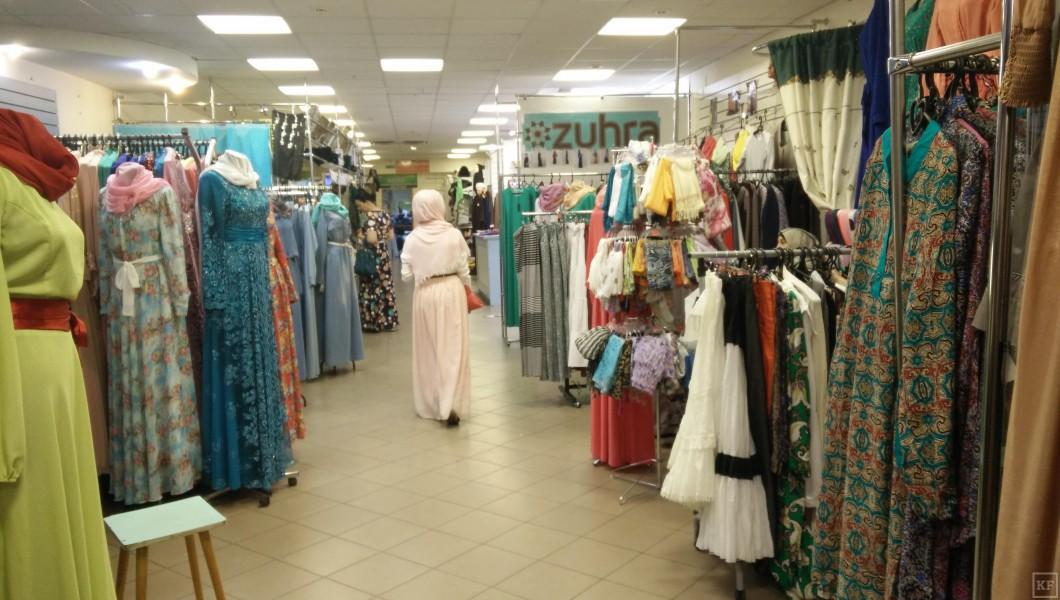 Большие платья купить недорого