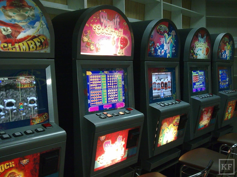 Игровые автоматы ижевск нашли вынесли азартные игры в зоне