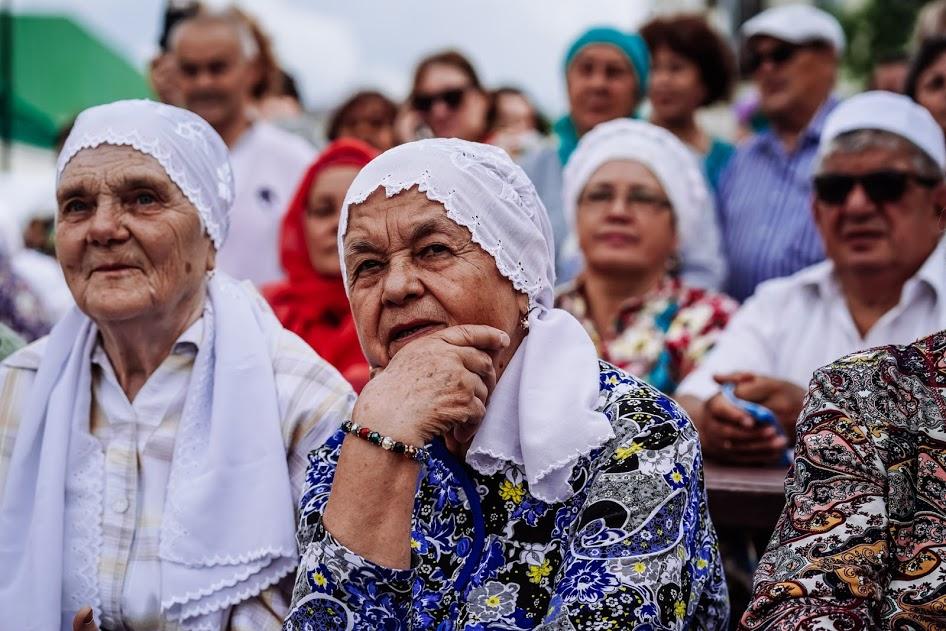 Что Путин изменил в пенсионной реформе