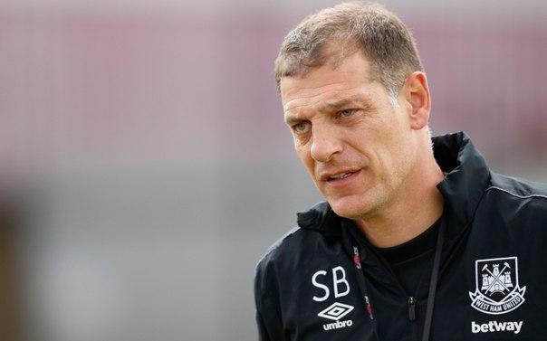 Найджел Эдкинс назначен новым основным тренером «Халл Сити»
