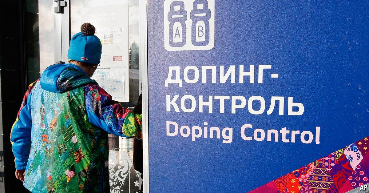 Жуков: русский  флаг появится наОлимпиаде