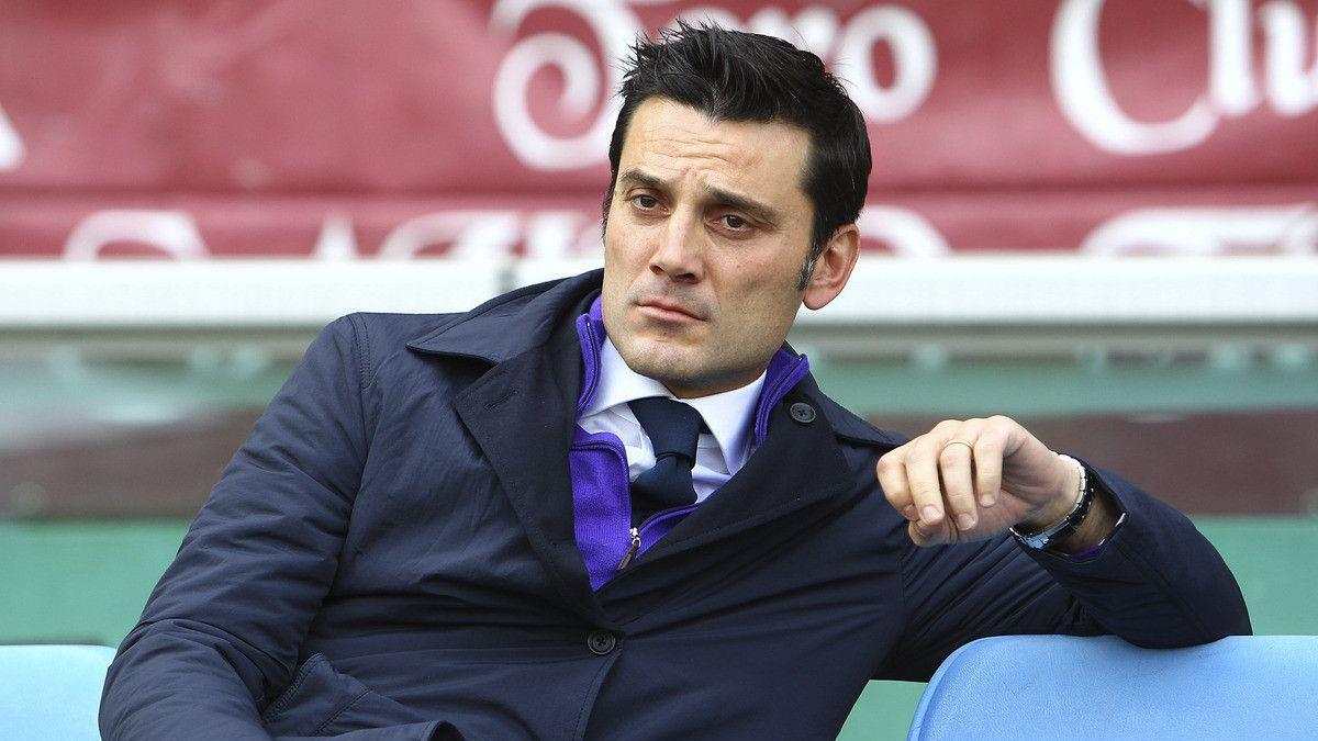 «Халл» назначил Эдкинса основным тренером вместо Слуцкого