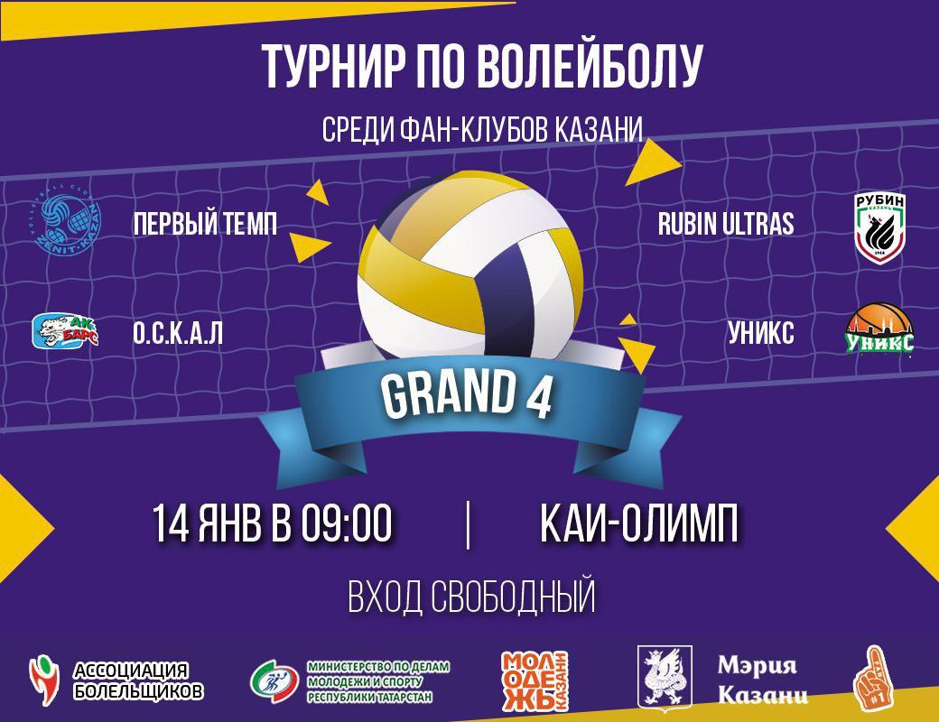 Гандболисты сборной Российской Федерации вышли вплей-офф квалификацииЧМ