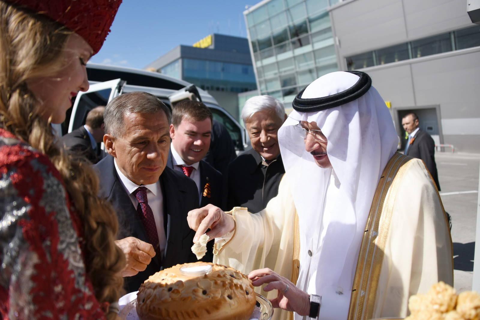 Филиал Исламского банка Дубая появится вКазани