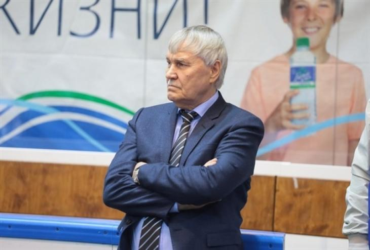 29 очков Кларка неспасли «Автодор» отпоражения вигре сУНИКСом