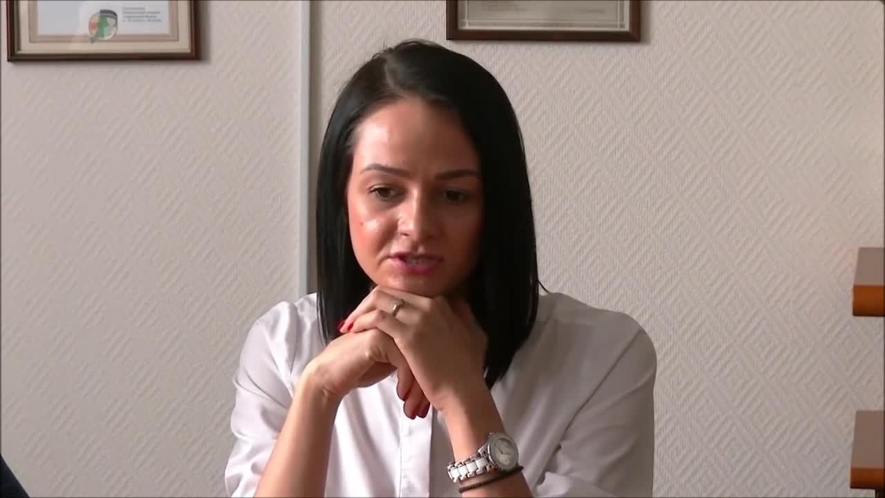 Государство детям «ничего недолжно»— Свердловская чиновница