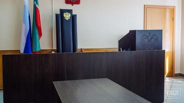 Гражданин Татарстана пожаловался вЕСПЧ намягкий вердикт полицейскому запытки