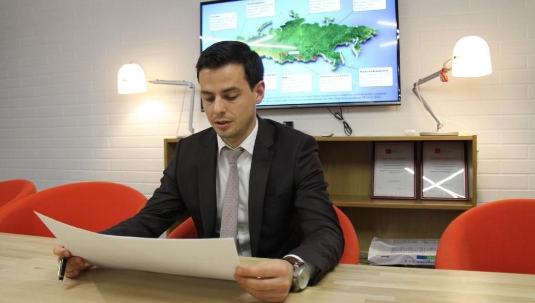 «Дарлетто» и«Технолайн» планируют вступить вчелнинскую ТОСЭР