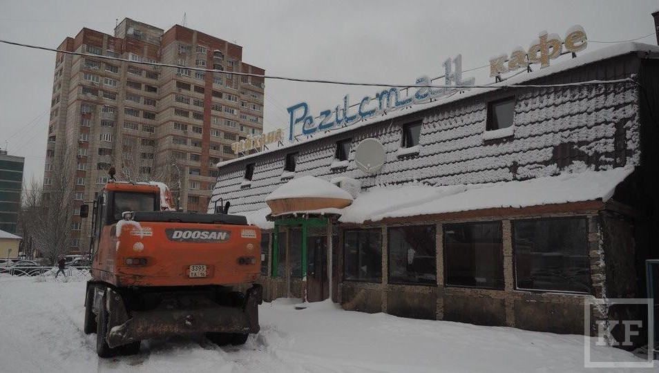 Бензин назаправках Татарстана загод вырос встоимости на 5%