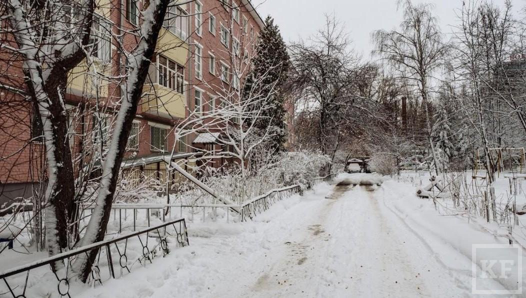 В Российской Федерации хотят разрешить торговать шампанское вновогоднюю ирождественскую ночь