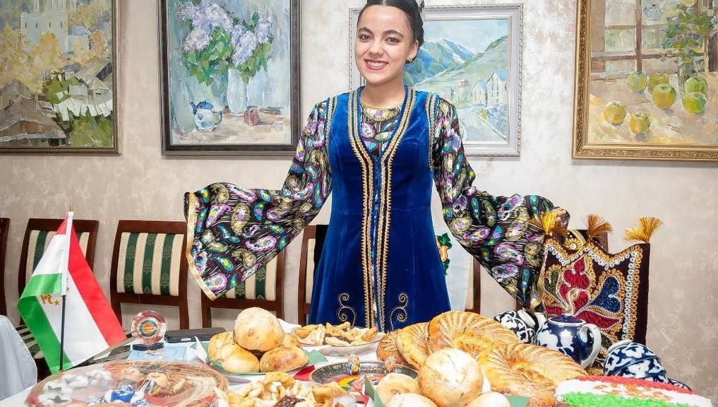ВКазани нафестивале JadidFest покажут современную татарскую культуру