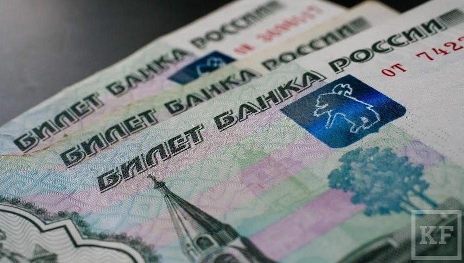 На30% вырос средний чек платежей налогов вЮФО в этом 2017-ом