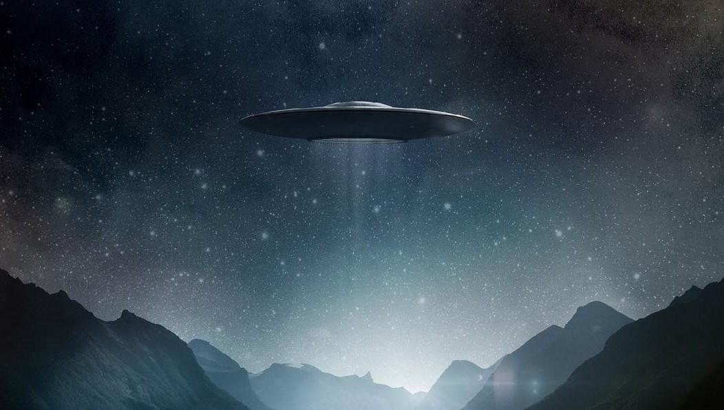 Новогодний армагеддон: уфологи поведали, когда именно инопланетяне нападут наЗемлю