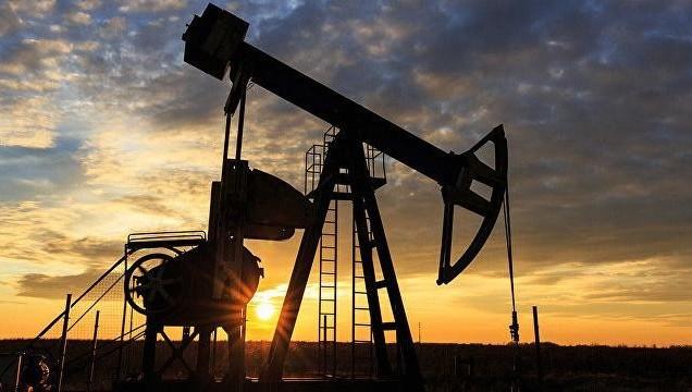 ВРСПП сообщили обугрозе остановки нефтяных скважин