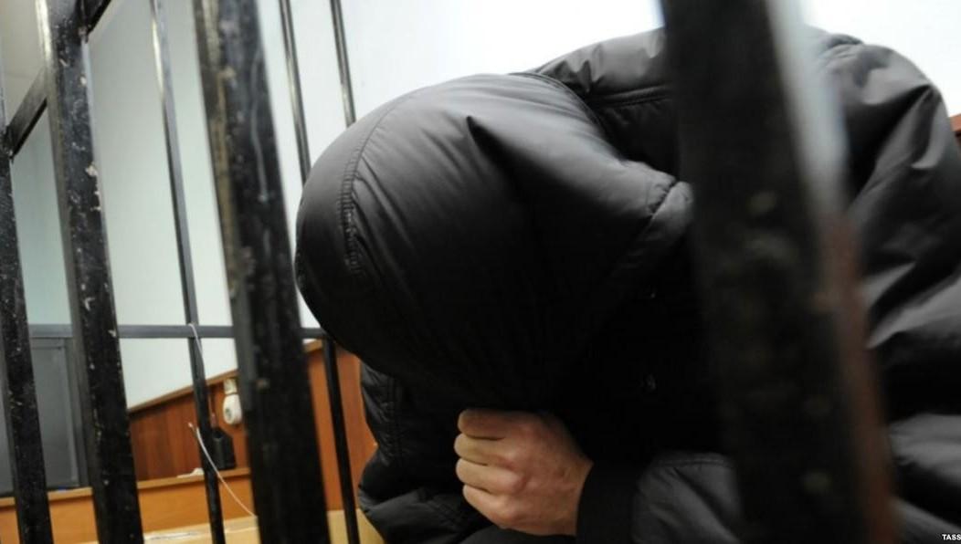 ВНижнекамске найдено тело пенсионерки сперерезанным горлом