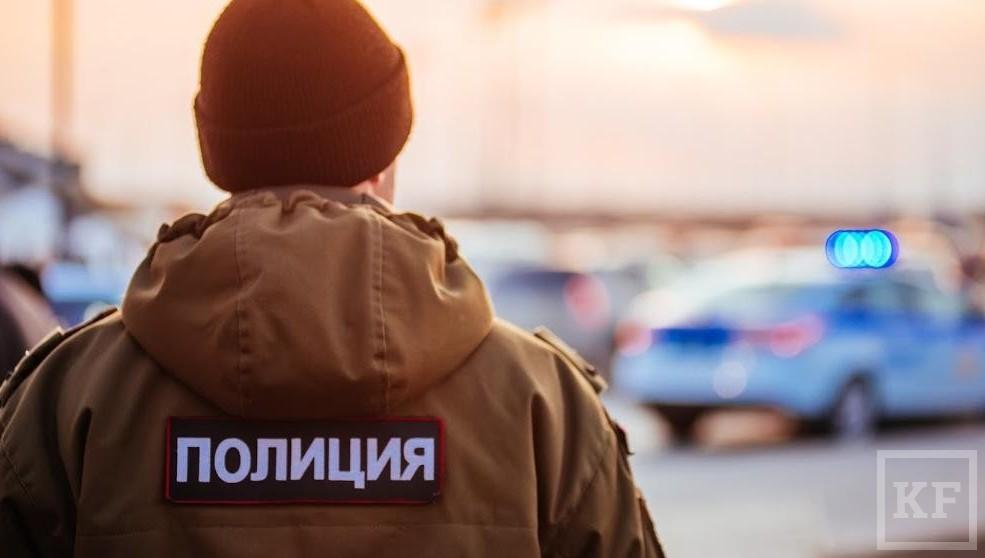 ВКазани вынесли вердикт мужчине, который избил собаку досмерти