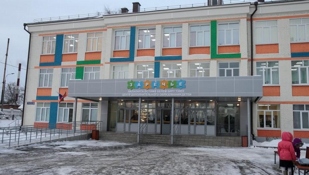 Главы города Казани просят решить вопрос сгололедом напешеходных дорожках
