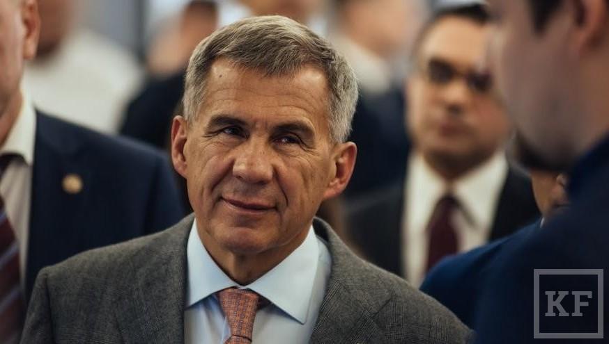 Турчак избран секретарём генерального совета «Единой России»