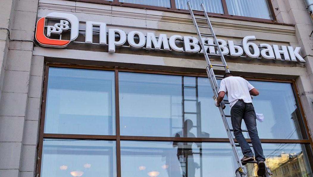 Министр финансов РФ: Вреструктуризации бюджетных кредитов будут участвовать все субъекты страны