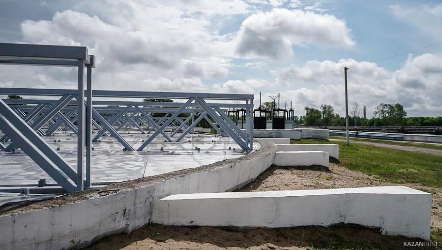 Аксубаево бетон купить бетон тула цена